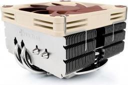 Chłodzenie CPU Noctua NH-L9x65