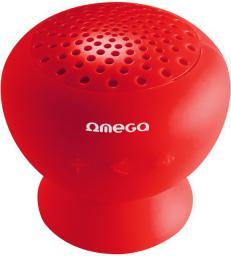 Głośnik Omega SPLASH RESIST (OG46R)