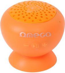Głośnik Omega SPLASH RESIST (OG46O)