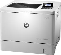Drukarka laserowa HP LaserJet Enterprise M552dn