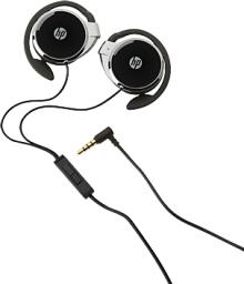 Słuchawki HP H2000 (F9B08AA)
