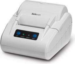 Drukarka etykiet SafeScan TP-230 - 134-0475