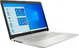 Laptop HP 17-by3053 (1G136UA)