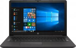 Laptop HP 250 G7 (197Q8EA)
