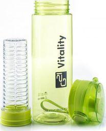G21 Butelka na wodę zielona