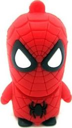 Pendrive Pan i Pani Gadżet Pendrive spiderman 16GB