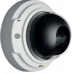Kamera IP Axis P3367-V (0406-001)