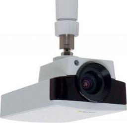 Kamera IP Axis M1145-L (0591-001)