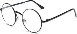 Okulary Pan i Pani Gadżet Okulary zerówki Potterki