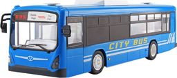 Pan i Pani Gadżet Autobus Miejski Zdalnie Sterownay