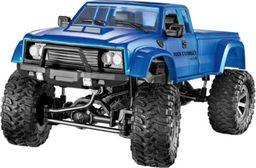 Pan i Pani Gadżet Pickup Niebieski Zdalnie Sterowany
