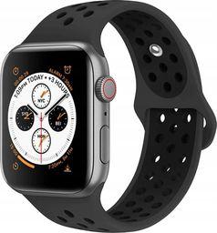 Pan i Pani Gadżet Apple Watch 42/44 Sportowy pasek wymienny