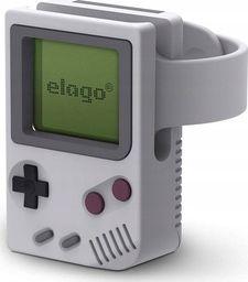 Pan i Pani Gadżet Stacja ładująca Apple Watch Gameboy