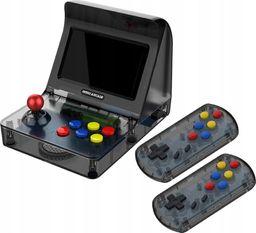 Pan i Pani Gadżet Gra Retro Arcade 3000 gier
