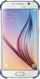 Samsung etui Galaxy S6 (EF-QG920BBEGWW)