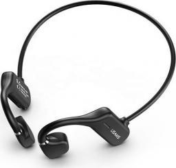 Słuchawki Usams JC BHUJC01 (US-JC001)