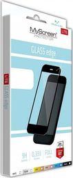 MyScreen Protector Lite Glass Edge FG Oppo A92/A72/A52