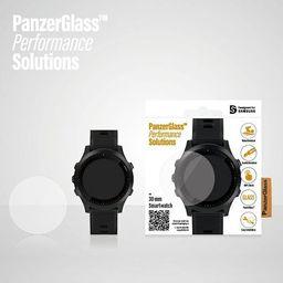 PanzerGlass Szkło hartowane 30mm Galaxy Watch3