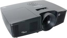 Projektor Optoma DX342 DLP, XGA, 18000:1 (95.73701GC1E)