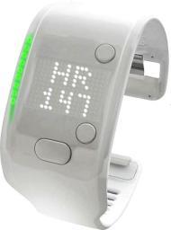 Smartband Adidas miCoach Fit Smart (M33704)