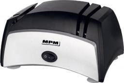 MPM Ostrzałka Do Noży (MON-01M)