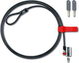 Linka zabezpieczająca Dell Kensington Clicksafe Lock (461-10169)