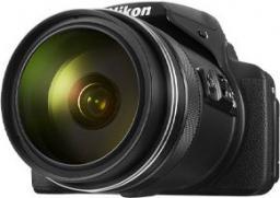 Aparat cyfrowy Nikon COOLPIX P900