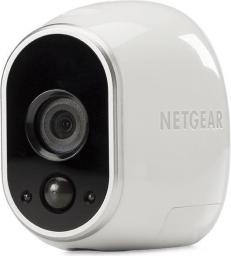 Kamera IP NETGEAR VMC3030-100EUS