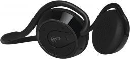 Słuchawki Arctic P324 BT Czarne