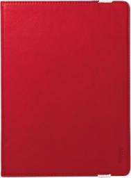 Etui do tabletu Trust Primo Folio Case (20316)