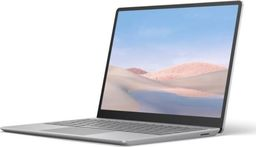 Laptop Microsoft Surface Laptop GO (21O-00009)