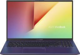 Laptop Asus VivoBook 15 X512JA (X512JA-BQ180T)