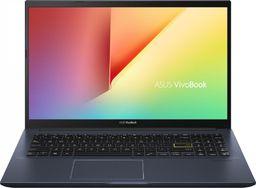Laptop Asus VivoBook 15 D513IA (D513IA-EJ109T)