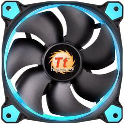 Thermaltake Riing 14 LED (CL-F039-PL14BU-A)