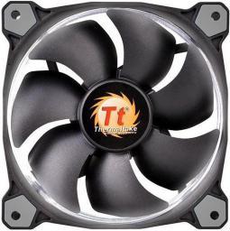 Thermaltake Riing 12 LED Biały (CL-F038-PL12WT-A)