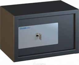 Chubbsafes Sejf domowy Air 10K firmy Chubbsafes