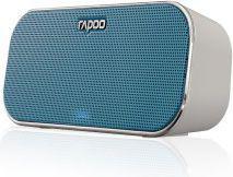 Głośnik Rapoo A500 NIEBIESKI ( 001531780000 )