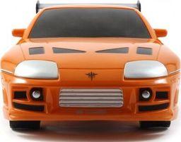 Dickie Auto na radio Fast&Furious Szybcy i wściekli Brian's Toyota 1:16 Dickie