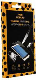 MyScreen Protector szkło hartowane Samsung S4 Mini I9190 (001560530000)