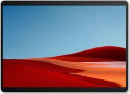 Laptop Microsoft Surface Pro X (1WX-00003)