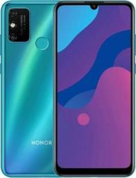 Smartfon Honor 9A 64 GB Dual SIM Niebieski  (69724531617960)