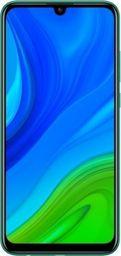 Smartfon Huawei P Smart 2020 128 GB Dual SIM Zielony
