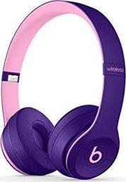 Słuchawki Apple Beats Solo3 (MRRJ2ZM/A)