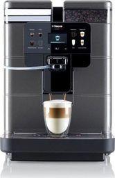 Ekspres do kawy Saeco Ekspres do kawy ciśnieniowy Saeco Royal OTC 2020
