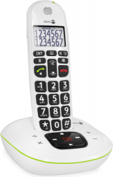 Telefon bezprzewodowy Doro PhoneEasy 115