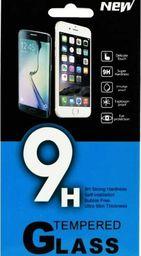 PremiumGlass Szkło hartowane Huawei G620s