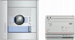 Bticino Zestaw Bticino 905230 panel zewnętrzny SFERA + zasilacz 346050 bez stacji domowej uniwersalny