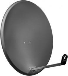 Antena satelitarna Goobay 67331, 65cm