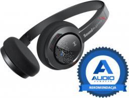 Słuchawki Creative Sound Blaster JAM (70GH030000000)