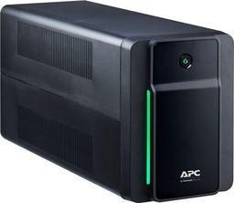 UPS APC BX750MI-GR